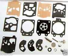 Carburetor Kit Walbro K10-WAT Most WA WT series STIHL 031 032 Echo 12310016330