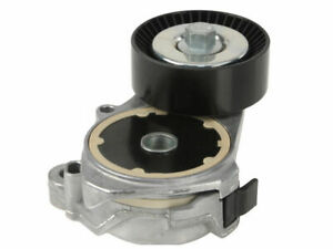 For 2008-2014 Lexus IS F Accessory Belt Tensioner Assembly Dayco 73834CJ 2009