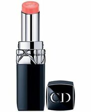 Dior Rouge Baume Natural Lip Treatment Balm ~ 468 Spring, 3.2 g / 0.11 oz