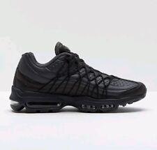 Nike Air Max 95 Ultra SE - A09082 022