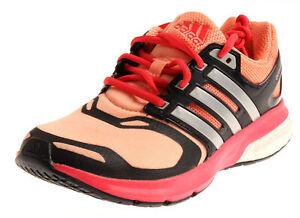 Adidas Damen Questar TF W Damenlaufschuhe Joggingschuhe Schuhe Sport AQ6636
