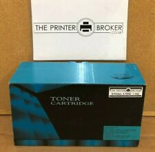 TK-12 - Non-OEM Compatible Kyocera Black Toner Cartridge