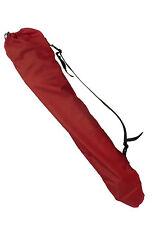 Tripod Bag, Leveler, Surveying, Tripod Floor Guide