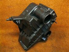 ED500 Original Air Filter Casing Nissan NV200 1,6 HR16DE New