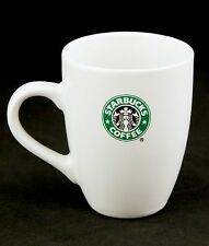Starbucks 2007 6.7 oz Espresso Cup / Coffee Mug Original