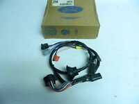 New OEM Ford Medium Heavy Truck Wiring Assembly Windshield Wiper Switch to Motor