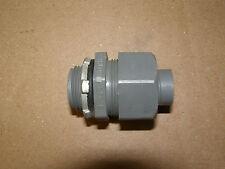 """Carlon LT43E Liquid Tite / Tight 3/4"""" Fittings Sealtite"""