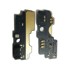 """USB Charger Charging Port Dock Flex Cable For 6.0"""" ZTE Blade X Max Z983 Cricket"""
