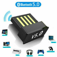 Chiavetta USB Wireless Bluetooth Adattatore Ricevitore Per PC Laptop Fisso Z175