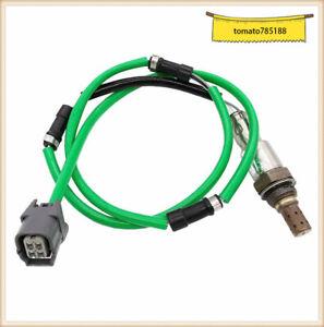 For 2009-2013 Honda Fit 1.5L-L4 36532-RB1-004 Downstream Oxygen Sensor 234-4218