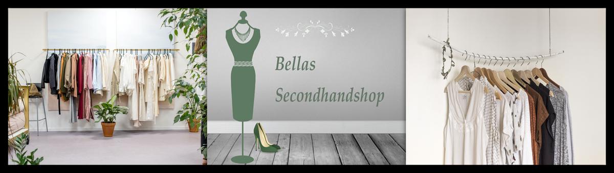 Bellas-Secondhandshop