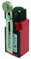 SUNS SND4108-SP-A Adjustable Rotary Lever Limit Switch XCKN2145P20 LS-S11S-RLA