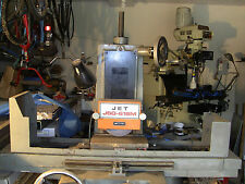 Jet Surface Grinder JSG-618M