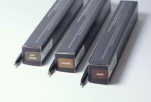 ABH Anastasia Brow Wiz Skinny Mechanical Brow Pencil With Brush pick your shade