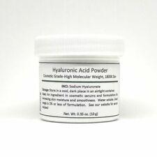 Resurrectionbeauty X000s64asp High Molecular Sodium Hyaluronic Acid Powder 10g