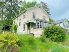 FORECLOSURE! 3 BEDROOM, 1 BATH SHEFFIELD TOWNSHIP PA, FREE & CLEAR, NO RESERVE