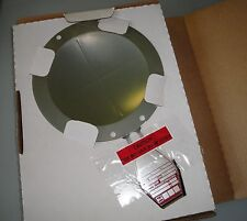 """BS&B Rupture Disc 6"""" -- 40 PSIG @ 250F -- Type: S90 -- Material: NI/TEF"""