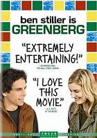 Greenberg (DVD, 2010)