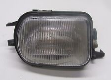 KM510283 02-05 MERCEDES C230 W203 FRONT DRIVER LEFT BUMPER FOG LIGHT OEM