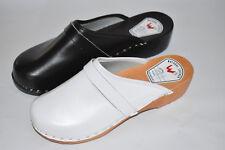 Rutschfeste Herren Clogs Stil günstig kaufen | eBay