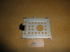 Asus Eee PC 1001HA, 1005HA, 1001P, 1005P Laptop (Netbook) Hard Drive Caddy
