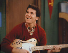 Signed Photos W Television Collectable Autographs