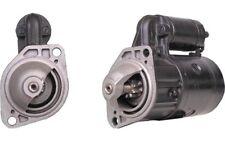 CEVAM Motor de arranque 1kW 12V FORD TRANSIT GRANADA TAUNUS CAPRI 3463