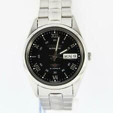 Citizen Classic Automatic Men's Stainless Strap Watch NH3120-56E