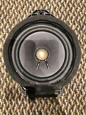 84190241 NEW OEM BOSE PREM AUDIO GM Buick Cadillac Chevy GMC SPEAKER