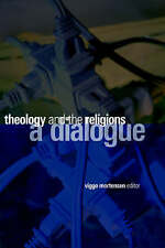 NEW Theology and the Religions: A Dialogue
