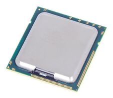 Intel Xeon l5520 Quad Core CPU 4x 2.26 GHz, 8 Mo Smart cache, socket 1366-SLBFA