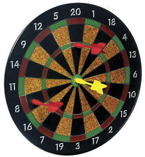 Gift For 10 Year Old Boy Adults Kids Children Birthday Safe Dart Board Game New
