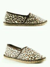 Wolky Coral Schuhe Schnürschuhe Sneaker offwhite grau Zebra Leder Einlagen