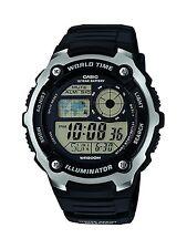 Casio Colección Ae-2100w-1avef reloj