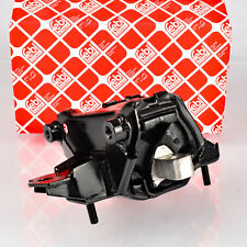 FEBI 19906 Motorlager Motorhalter Links A1 Ibiza Cordoba Fabia Rapid Polo 6R 9N