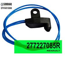 RENAULT 277227085R Capteur air exterieur Sonde température extérieure