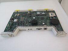 Cisco 15454-TCC2P-K9 Timing Control 2P K9 Card 800-24766-04 Brand New!!