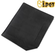 90x80cm Large Pet Dog Cat Trampoline Hammock Bed Replacement Cover