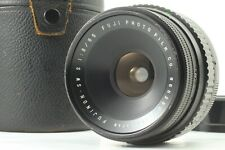 [Exc5] Fuji Fujinon 65mm f/8 SW S Lens For Fujica GL690 GM670 From JAPAN a215