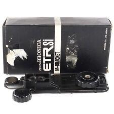 Zenza Bronica Mounting M-Bracket for ETR ERTS ETRSi SQ-A SQ-Ai SQ GS-1 SQ-Am (i)