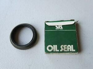 Wheel Seal CR Industries 16659 fits AMC 1969-1974