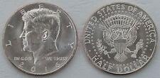 USA Kennedy Half Dollar 2016 P unz.