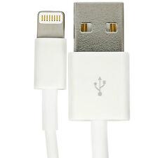 ORIGINAL APPLE ME291 USB DATENKABEL LADEKABEL LIGHTNING KABEL 0,5M -- NEU