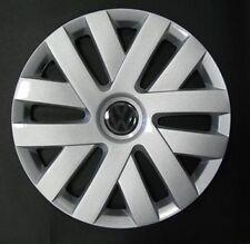 """VW Volkswagen Polo Estilo uno 15"""" Rueda Recortar Cubierta VW 493 en"""