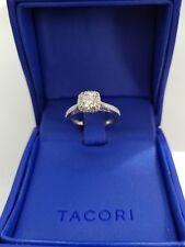 Tacori Dantela diamond  ring