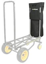 Rock N Roller Rsa-Hbr8 Tripod/Mic/Speaker Stand Bag For R8Rt/R10Rt/R12Rt Cart