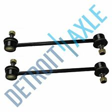 Both 2 Brand New Rear Stabilizer Sway Bar Link for Toyota Camry Lexus ES-series