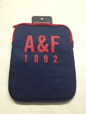 NWT Abercrombie & Fitch Tablet Case