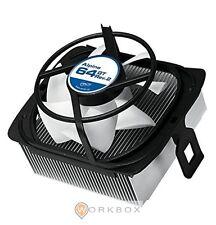 DISSIPATORE CPC AMD AM3/AM2(+) Arctic Alpine 64 GT R2 UCACO-P1600-GBA01 70 WATT