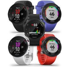 Garmin Forerunner 45 GPS Running Watch | CHOOSE COLOR | BRAND NEW